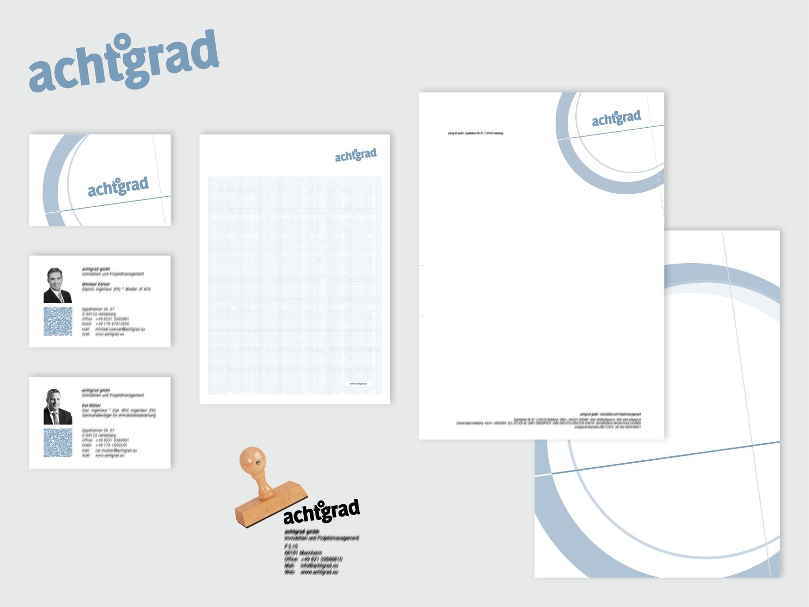 bk_achtgrad_logo_cd_1