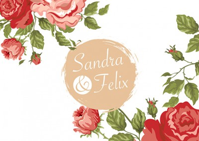 einladung_wedding_sandra.indd