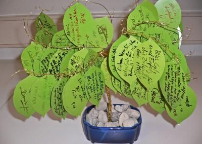 bk_kartenwerke_bonsai_3