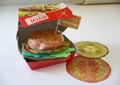 bk_kartenwerke_burger_1