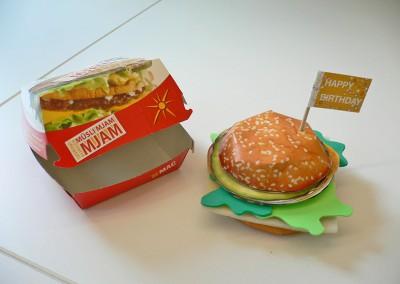 bk_kartenwerke_burger_3