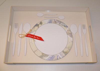 bk_kartenwerke_dinner4two_4
