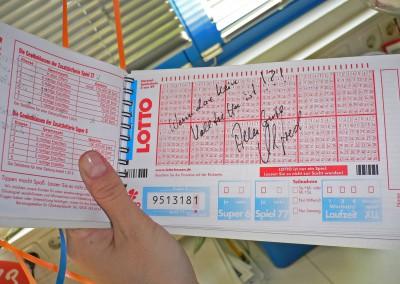 bk_kartenwerke_lotto_3