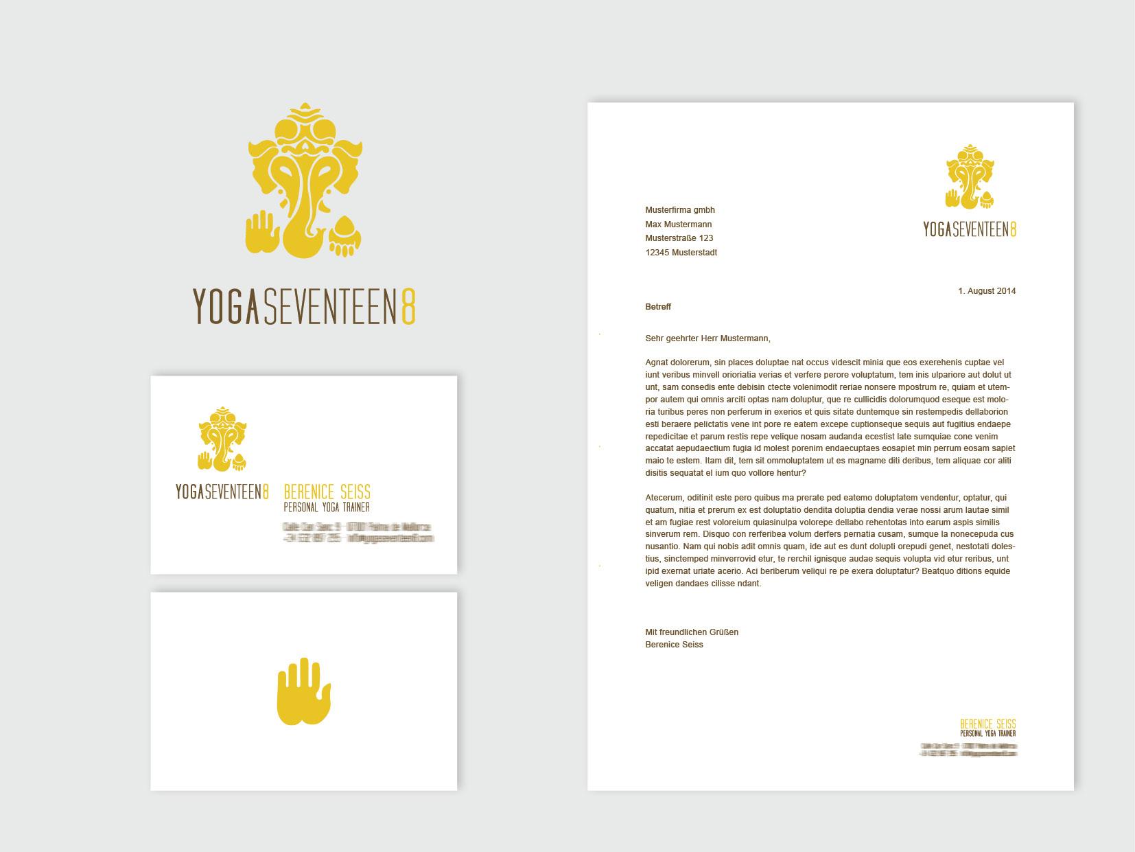 bk_yogaseven8_logo_cd