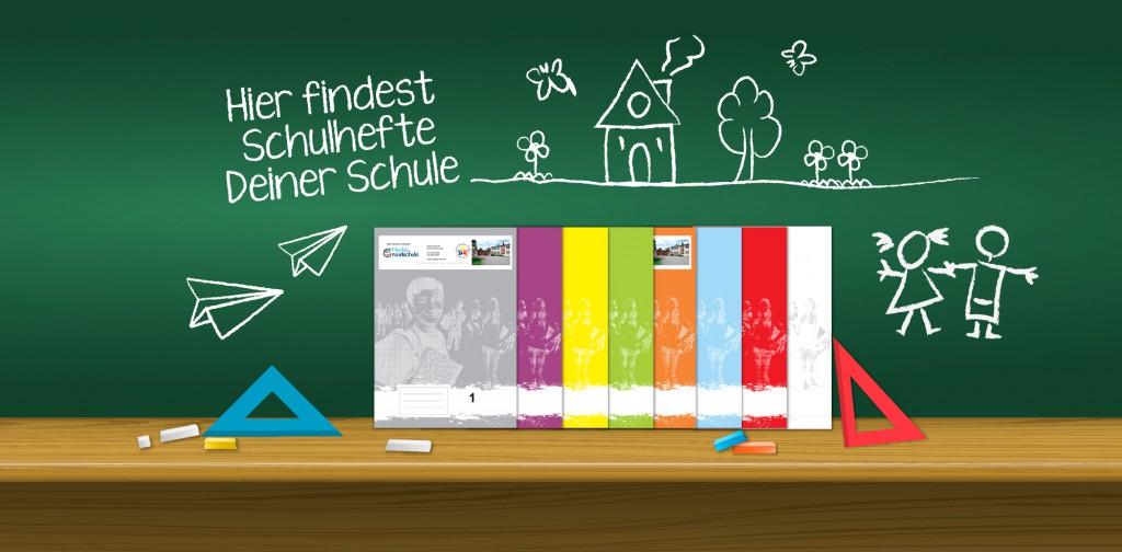 sm_keyvisual_schulheftedeinerschule_mixstyles07