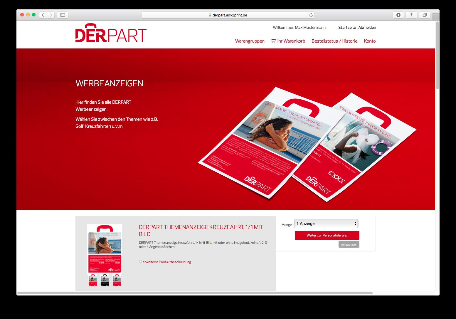 bk_derpart_web2print_3