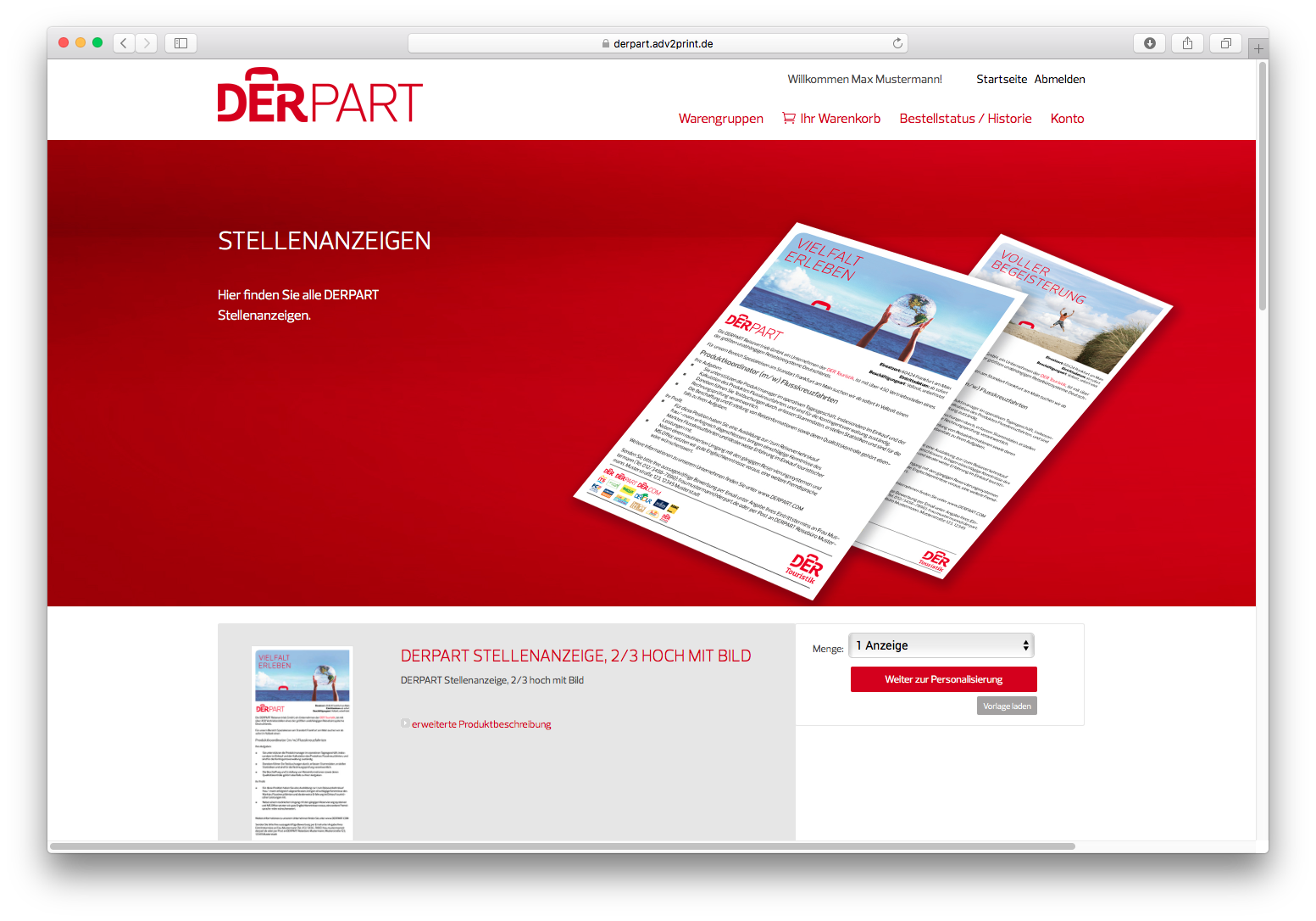 bk_derpart_web2print_5