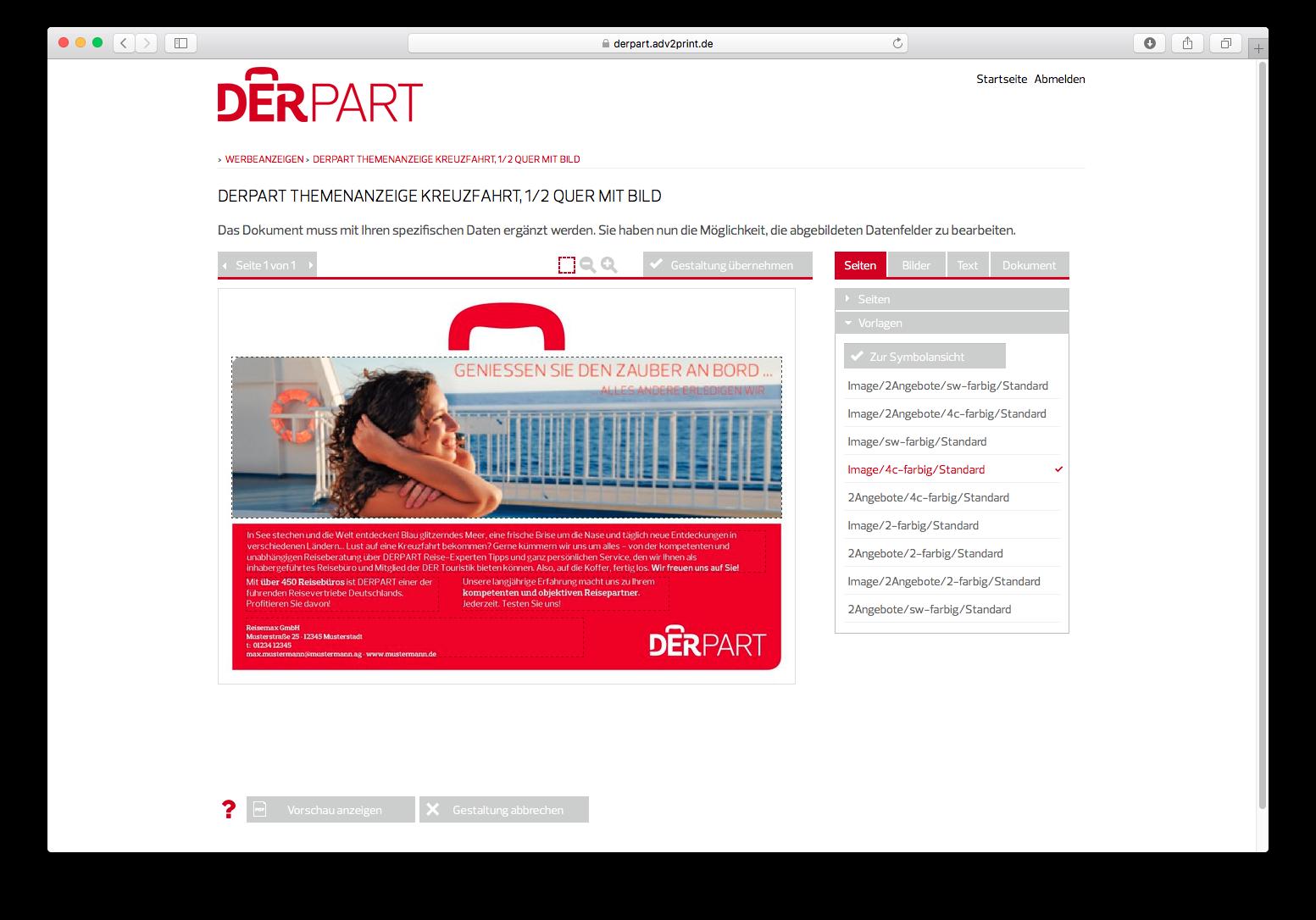 bk_derpart_web2print_6