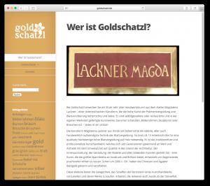 bk_goldschatzl_web_1