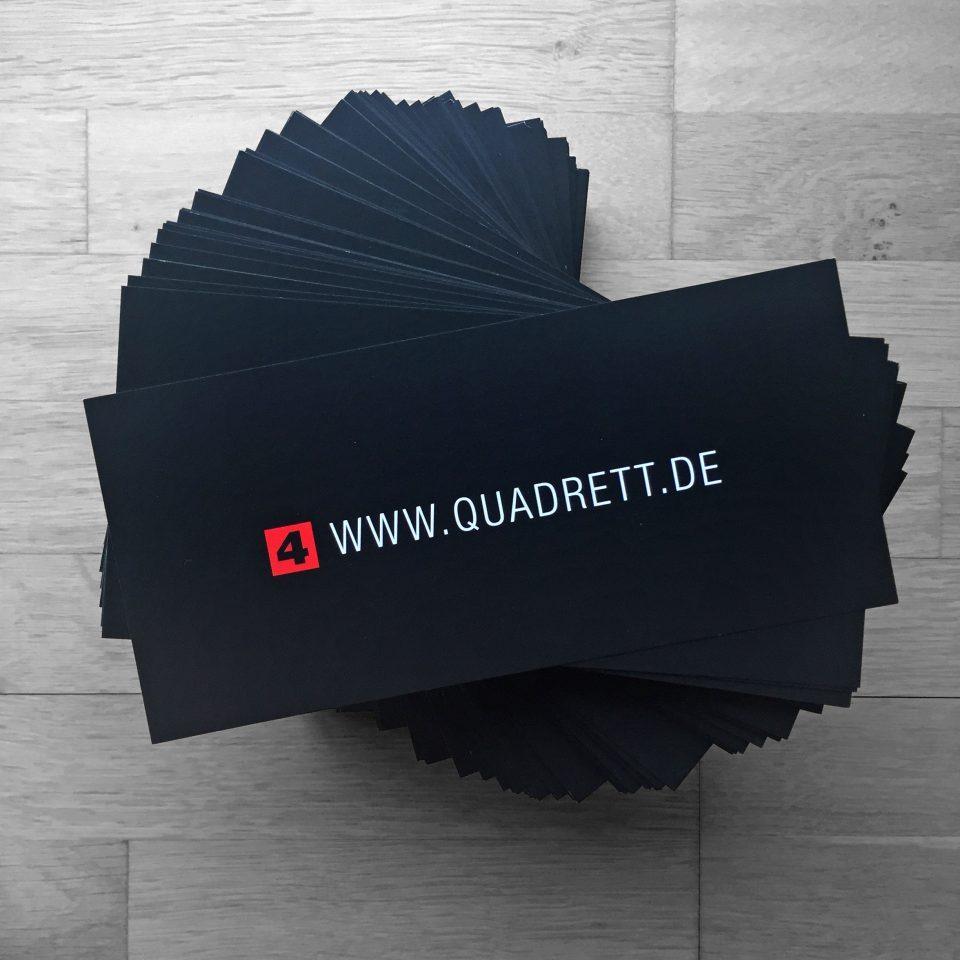 quadrett_flyer