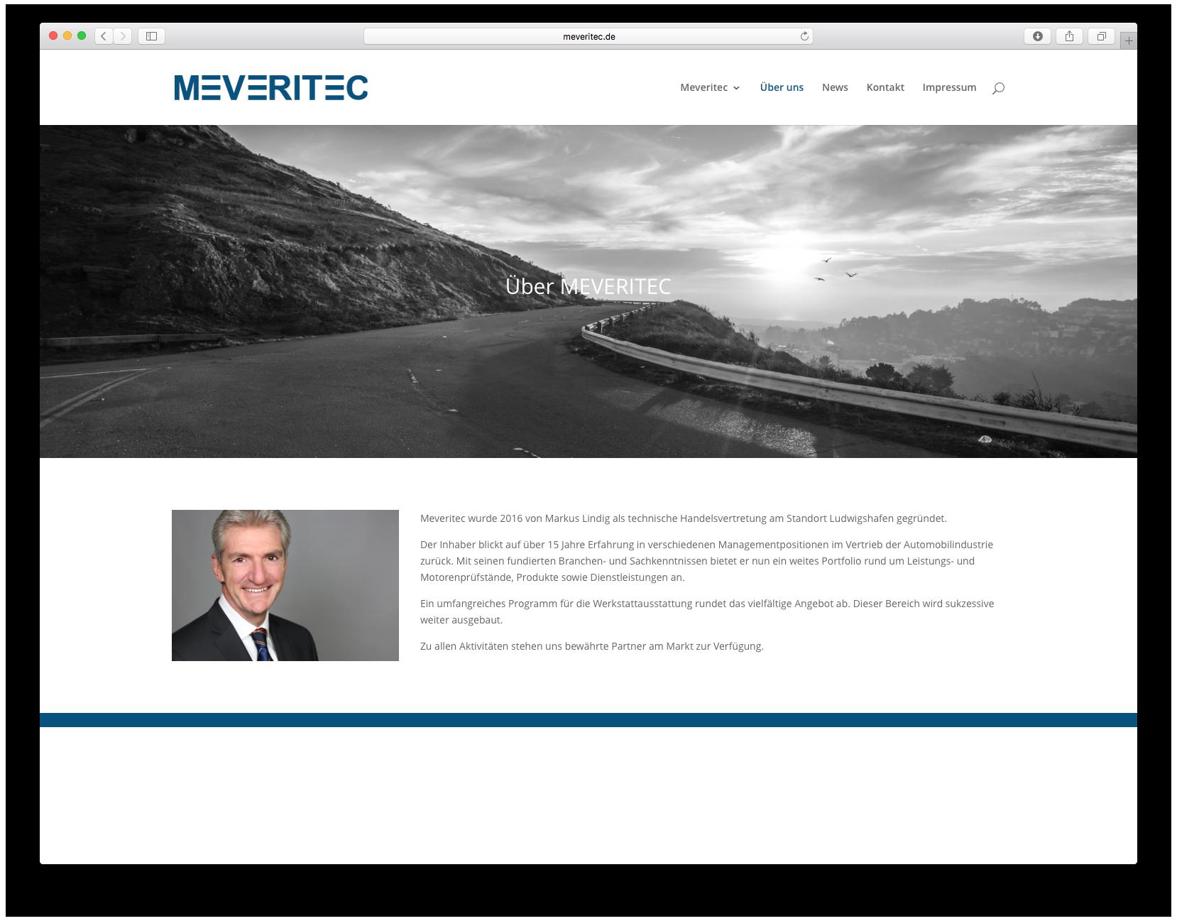 bk_meveritec_2