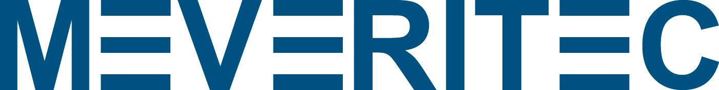 logo_meveritec_rgb