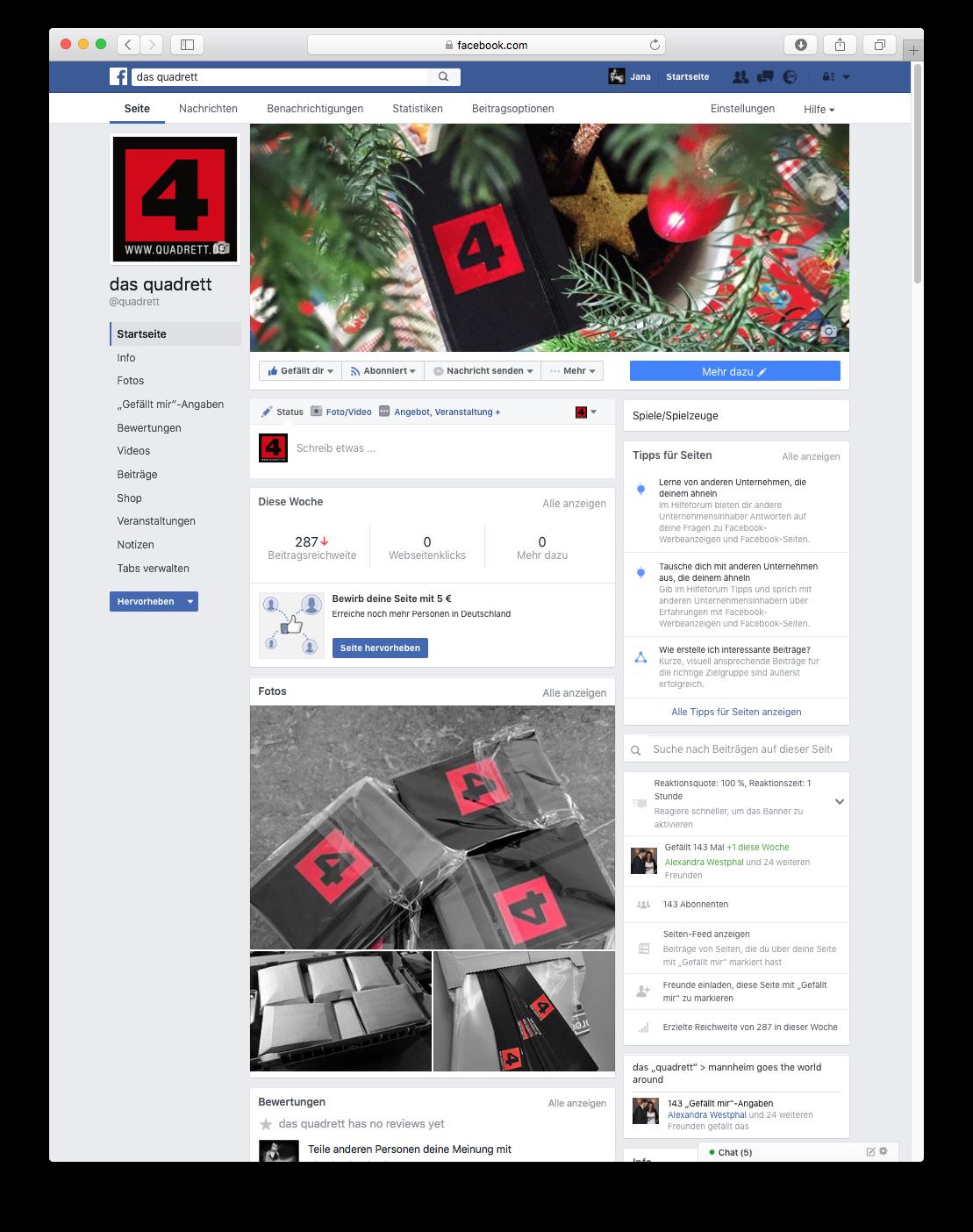 quadrett_facebook