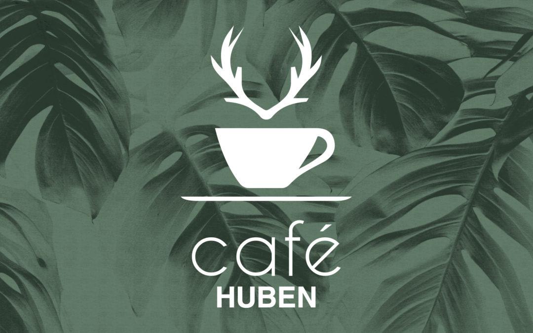 wildes café